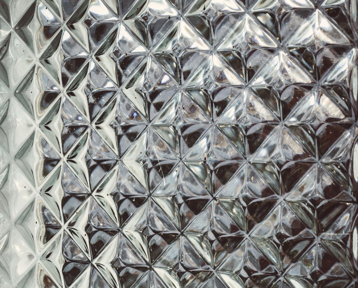 Crystal Glare