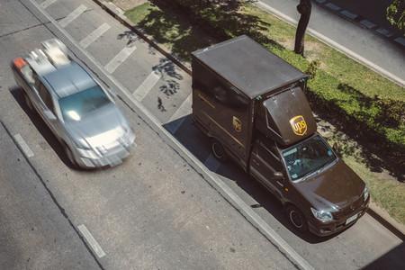 Bangkok Cars