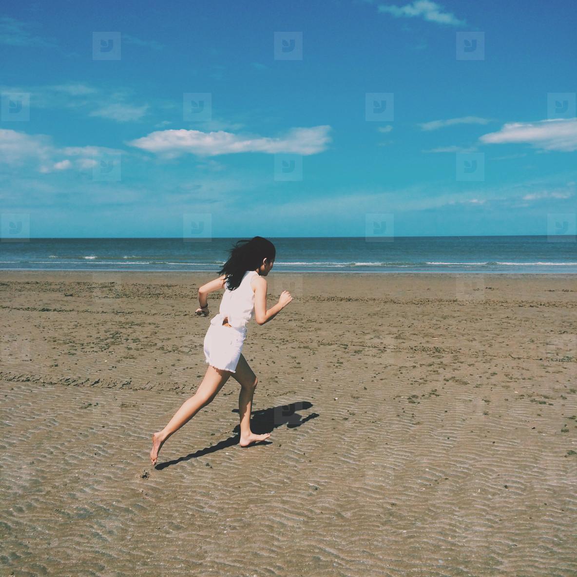 Go run run