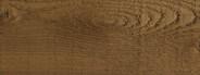 wood pillar2