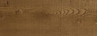 wood pillar