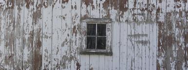 Barn11