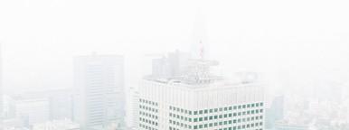 Tokyo  7