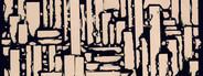 Chemigram