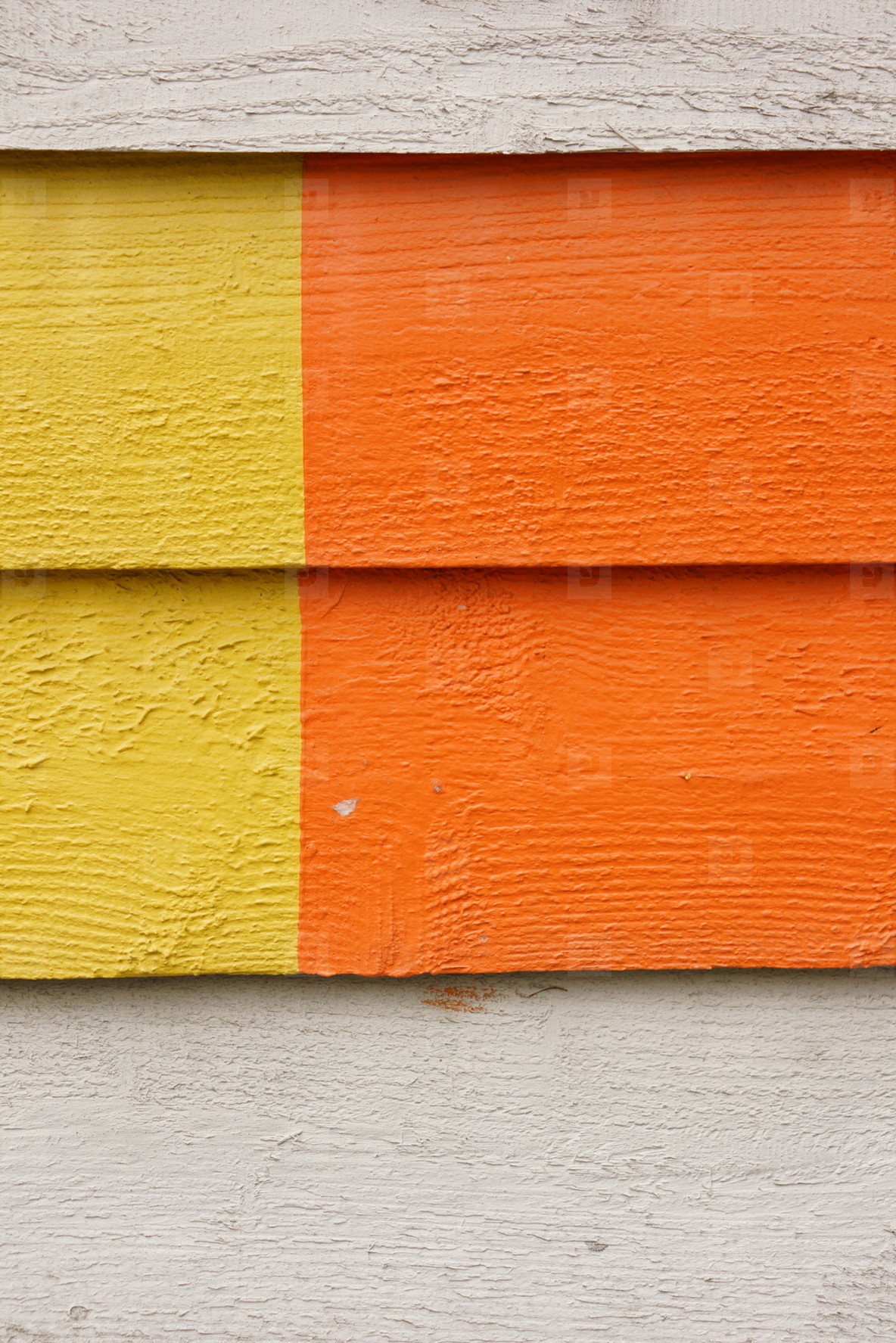 colored wood 1
