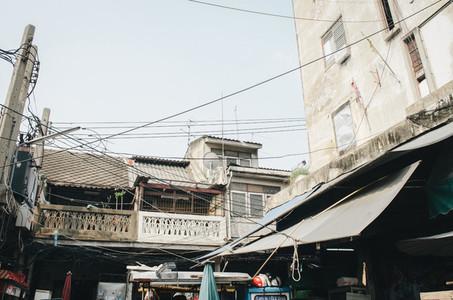 Yaowarat 2