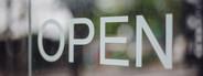 Open Lettering