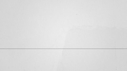 clean white wall textute