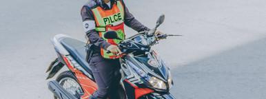 Thai Cop