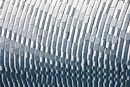 Architecture Surface