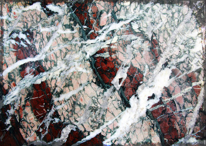 Old grunge marble stone texture
