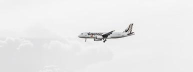 Tiger Air