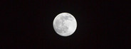 Light Moon 2