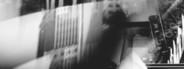 Prism Distortion