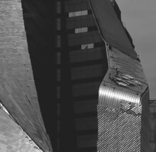 Architectual Surface