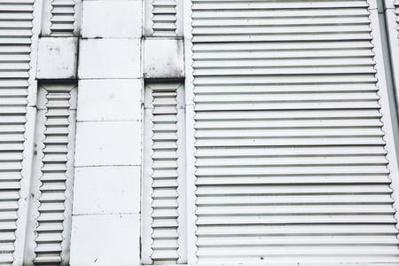 Architectural Texture