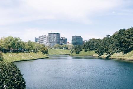 Tokyo 20