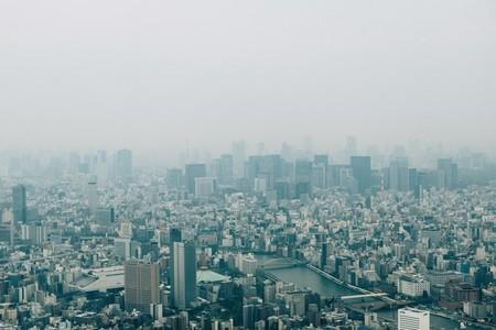 Tokyo 35