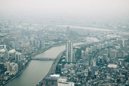 Tokyo 39