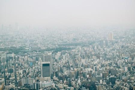 Tokyo 38
