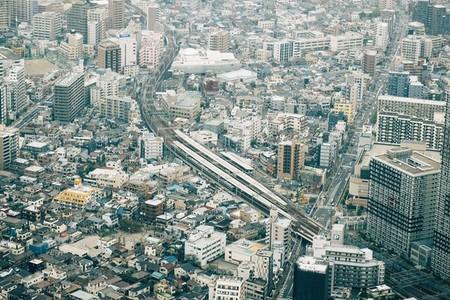 Tokyo 40