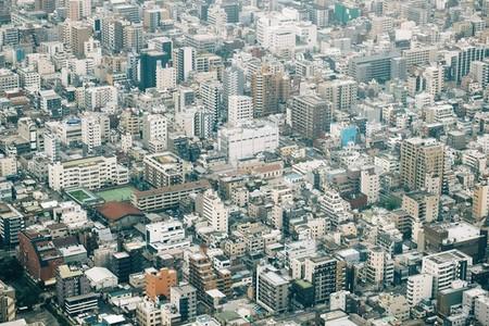Tokyo 43