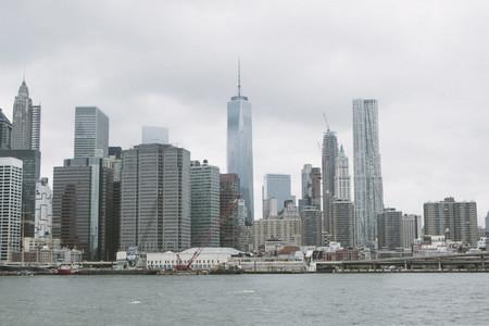 New York 25