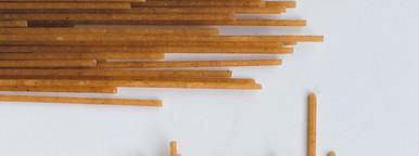 Symmetric Spaghetti isolated  4
