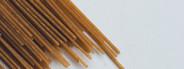 Symmetric Spaghetti isolated  1