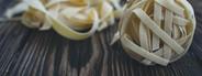 Homemade Tagliatelle  8