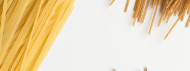 Spaghetti Tricolora  1