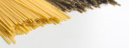 Spaghetti Tricolora  4