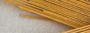 Dry Spaghetti  3