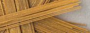 Dry Spaghetti  5