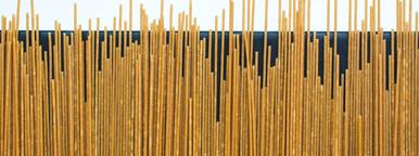 Dry Spaghetti  7