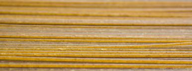 Dry Spaghetti  13