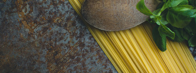 Raw Pasta with Tools  13