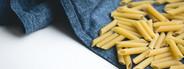Penne Rigate Pasta  3