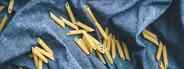 Penne Rigate Pasta  7