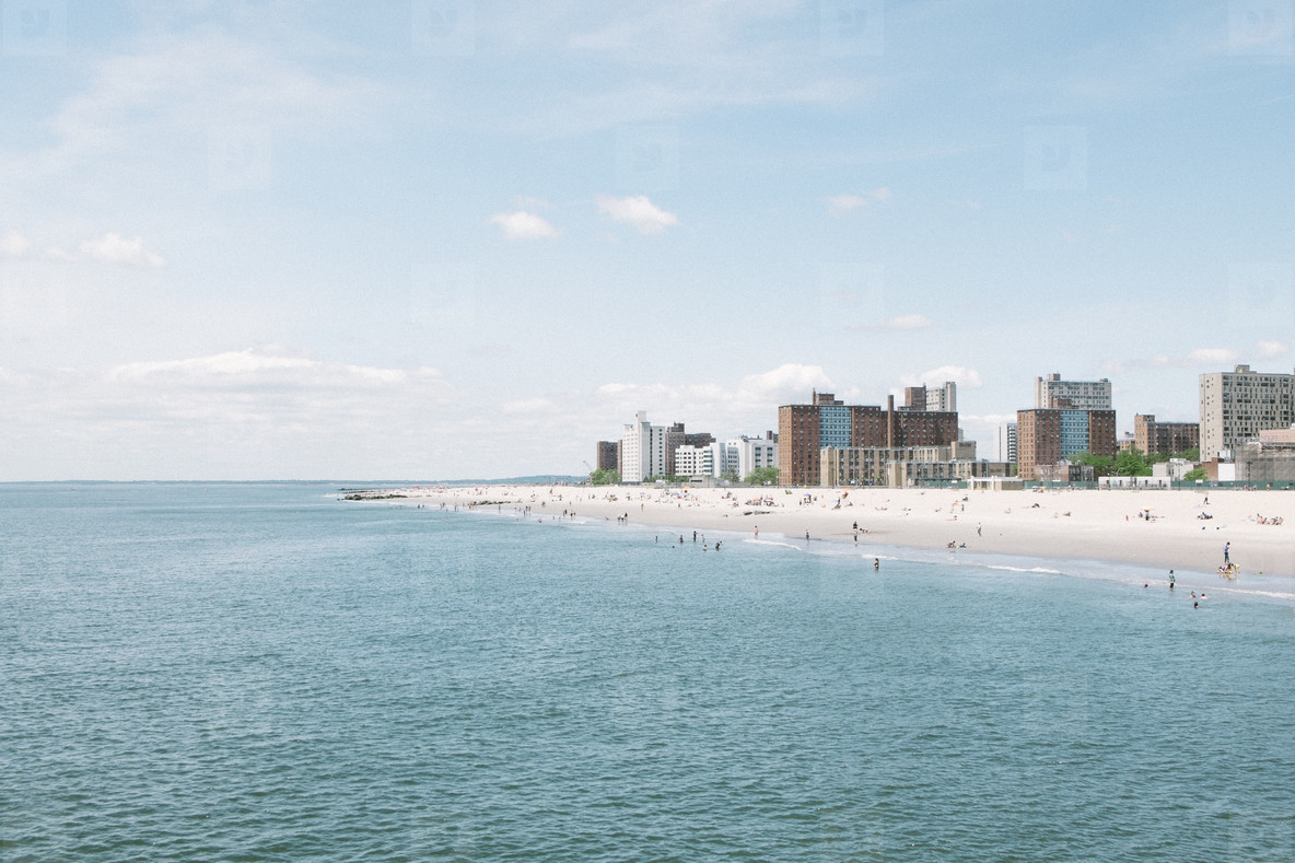 Coney Island  6