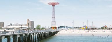 Coney Island  8