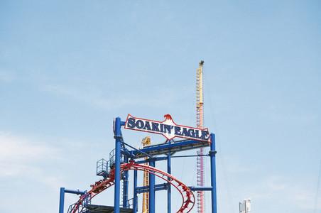 Coney Island 17