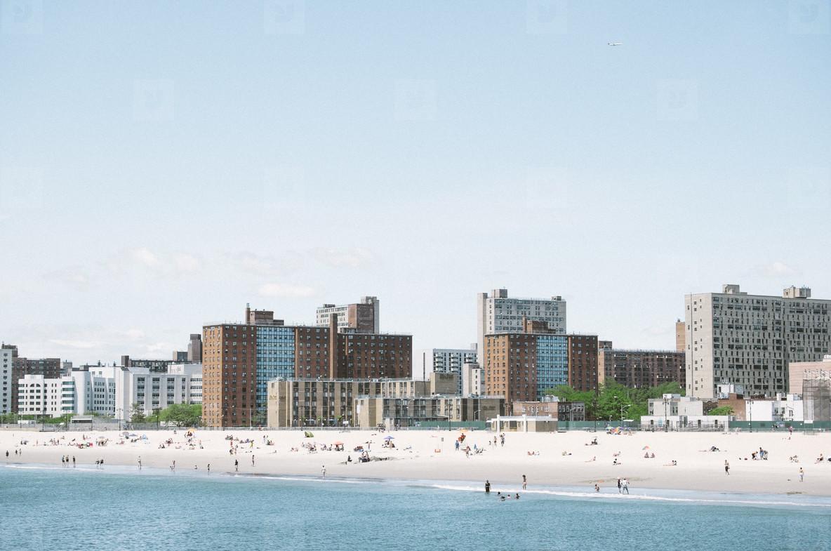 Coney Island  14