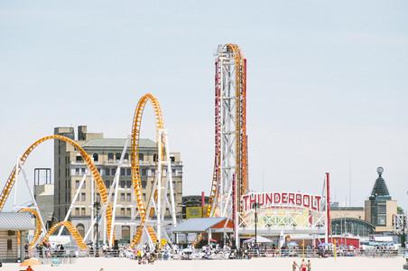 Coney Island 10