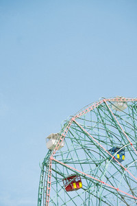 Coney Island 18