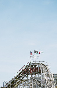 Coney Island 19