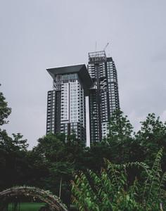 City Condo
