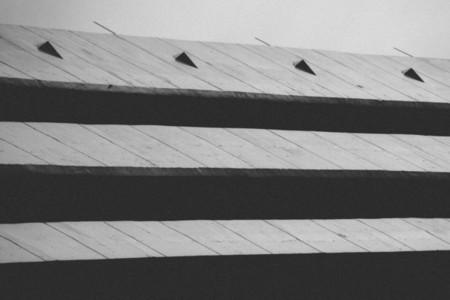 Architecture Lines