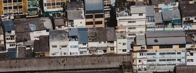 Bangkok Houses