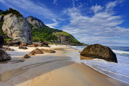 Prainha  Most Beautiful Beach
